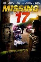 Missing at 17 / Изгубена на 17 (2013)