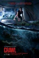 Crawl / Плячка (2019)