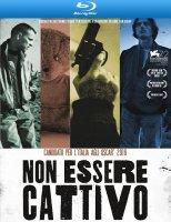 Don't Be Bad / Non essere cattivo / Не бъди лош (2015)