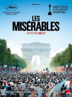 Les miserables / Клетниците (2019)