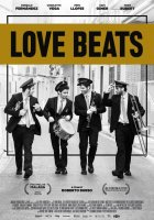 Love Beats / La Banda / В любовен ритъм (2019)