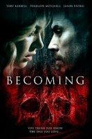 Becoming / Превъплъщение (2020)