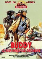 Occhio alla penna / Бъди отива на Запад / Buddy Goes West (1981)