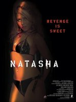 Natasha / Наташа (2007)