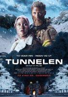 Tunnelen / Тунел (2019)