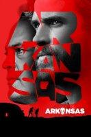 Arkansas / Арканзас (2020)