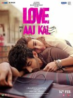 Love Aaj Kal / Любов Айей Кал (2020)