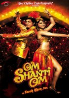 Om Shanti Om / Ом Шанти Ом (2007)