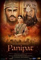 Panipat / Панипат (2019)