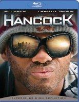 Hancock / Ханкок (2008)