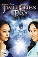 Twitches Too / Близначки-магьосници 2 (2007)