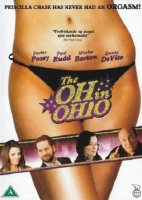 The Oh in Ohio / Ох в Охайо (2006)