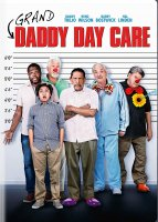 Grand-Daddy Day Care / Дядова градина (2019)