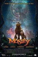 Mosley / Моузли (2019)