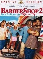 Barbershop 2: Back in Business / Бръснарницата 2 - Отново в бизнеса (2004)