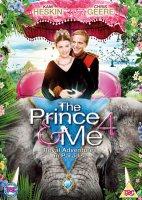 The Prince & Me 4 / Принцът и аз 4: Приключения в рая (2010)
