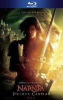 The Chronicles of Narnia: Prince Caspian / Хрониките на Нарния: Принц Каспиян (2008)