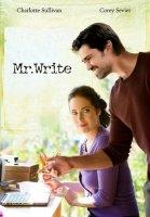 Mr. Write / Разкажи ми за любовта (2016)