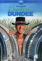 Crocodile Dundee / Дънди Крокодила (1986)