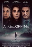 Angel of Mine / Ангел мой (2019)