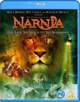 The Chronicles of Narnia: The Lion, the Witch and the Wardrobe / Хрониките на Нарния: Лъвът, Вещицата и Дрешникът (2005)