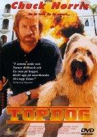 Top Dog / Върховно куче (1995)