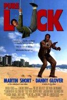 Pure Luck / Чист късмет (1991)