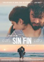 Not The End / Sin fin / Без край (2018)