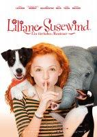 Little Miss Doolittle / Liliane Susewind - Ein tierisches Abenteuer / Малката мис Дулитъл (2018)