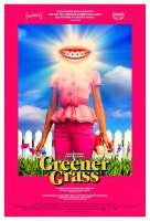 Greener Grass / По зелена трева (2019)