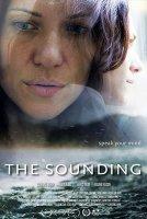 The Sounding / Звучене (2017)