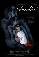 Darlin' / Дарлин (2019)