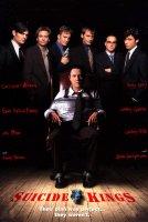 Suicide Kings / Царе на самоубийството (1997)