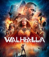 Valhalla / Валхала (2019)