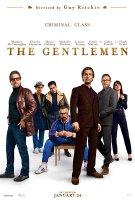 The Gentlemen / Джентълмените (2019)