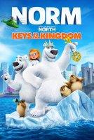 Norm of the North: Keys to the Kingdom / Норм - полярният мечок: Ключовете на кралството (2018)