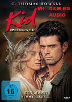 Kid / Хлапето (1990)
