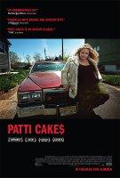 Patti Cake$ / Пати Кейк (2017)