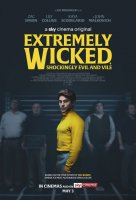 Extremely Wicked, Shockingly Evil and Vile / Нечовешко зло (2019)