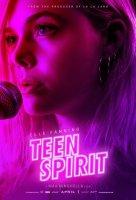 Teen Spirit / Младежки дух (2018)